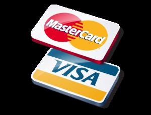 Оплатить интернет от Каховка Нэт с помощью карточек Visa и MasterCard
