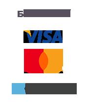 Оплатить интернет от Каховка Нэт с помощью сервиса Tachcard