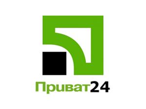 Оплатить интернет от Каховка Нэт через Приватбанк - Приват24